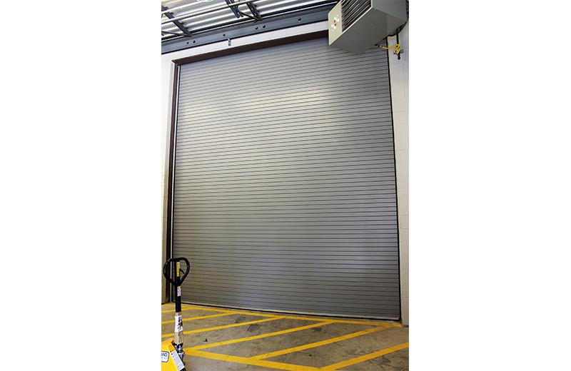 Fire Doors and Fire Door Drop Testing Services  sc 1 st  American Door Works & American Door Works :: Fire Doors \u0026 Drop Testing