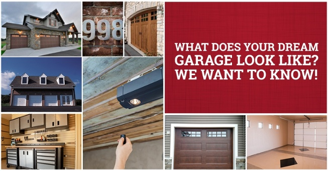American Garage [LP]