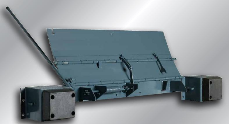 Loading Dock Levelers Bumpers Plates Ramps St Cloud