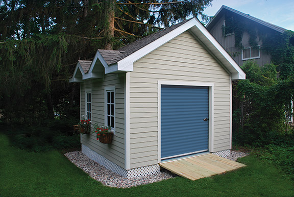The Trac-Rite® door is ideal for residential self-storage and some light-duty commercial applications including institutions and recreational facilities. & American Door Works :: Trac-Rite Door pezcame.com