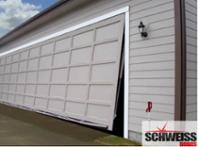 American Door Works Identifying Garage Door Styles