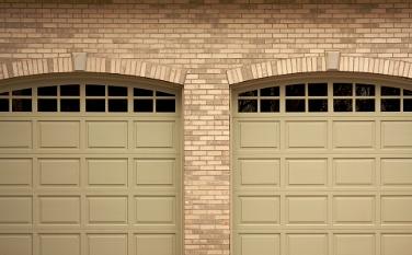 American door works the american door works experience for How garage door works