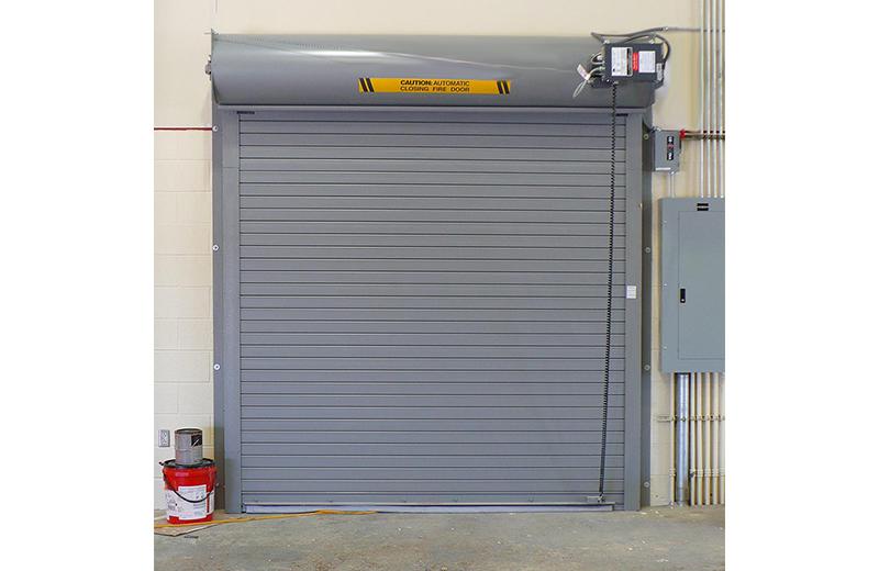 American Door Works Fire Doors Amp Drop Testing